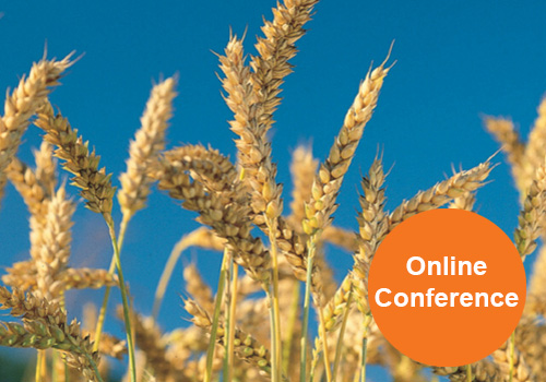 "23rd International Akademie Fresenius AGRO Conference ""Behaviour of Pesticides in Air, Soil and Water"" +++ONLINE CONFERENCE+++"